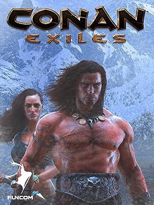 Conan Exiles [Online Game Code]