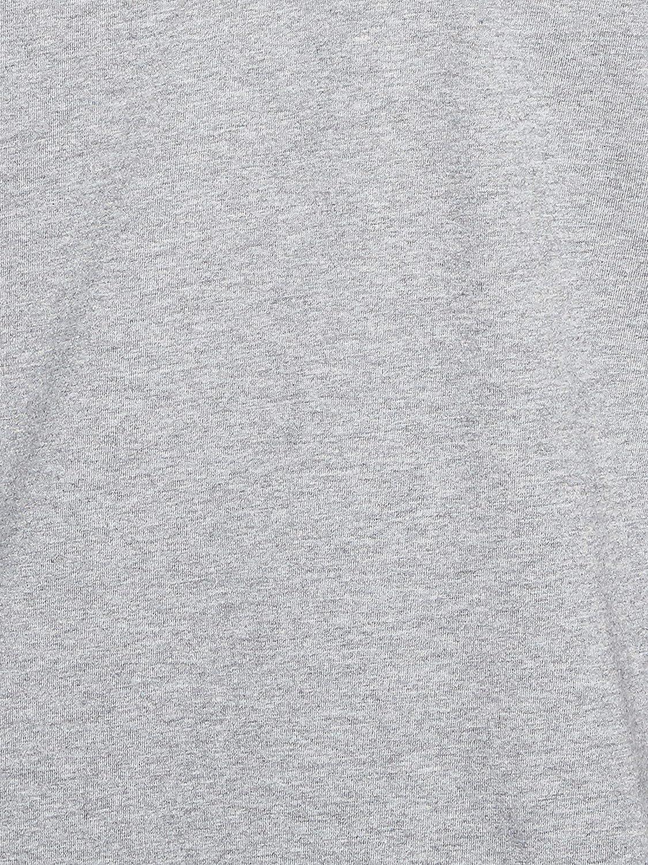 Hombre NIKE M Jbsk tee Sp19 Photo Gx1 Camiseta de Manga Corta