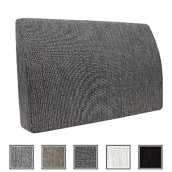 Formalind Die Fantastische Rückenlehne Für Bett Und Sofa 70 X 45 X