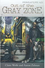 RebelFire 1.0: Out of the Gray Zone Kindle Edition