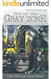 RebelFire: Out of the Gray Zone