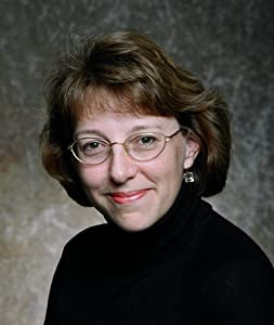Melissa G. Hunt PhD