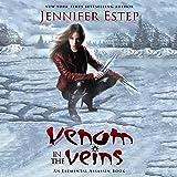 Venom in the Veins
