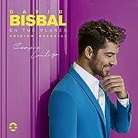 """En Tus Planes (Edición Especial """"Siempre Contigo"""") (Edición Firmada) (CD+DVD)"""