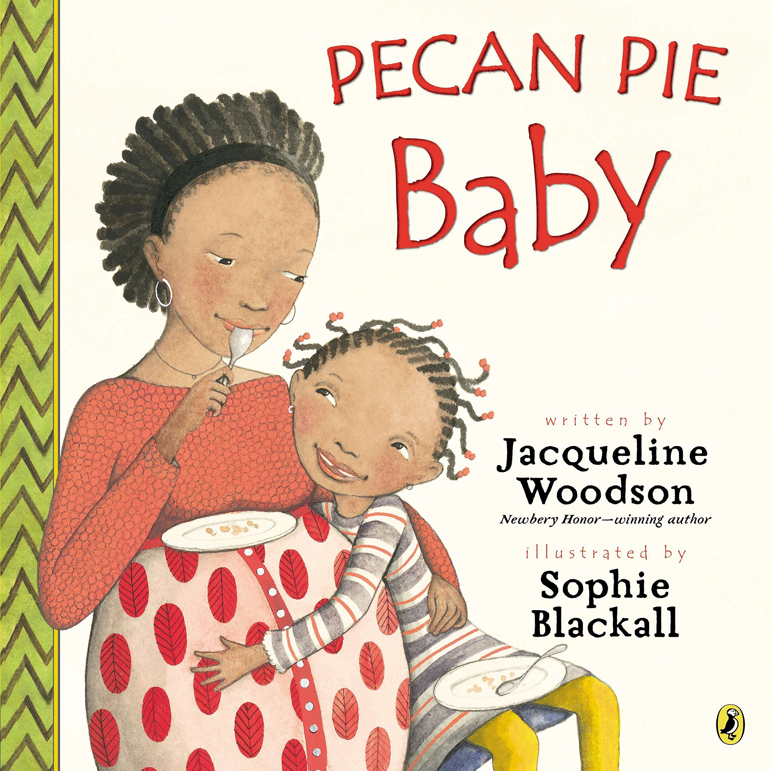 Image result for pecan pie baby