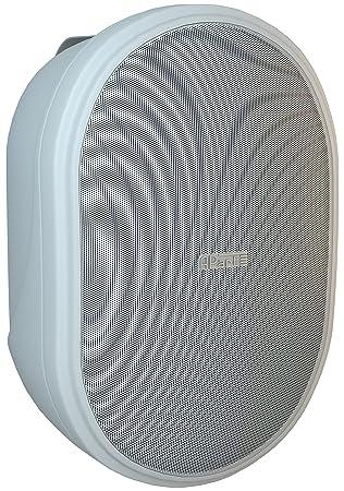 How To Take Apart A Speaker Box