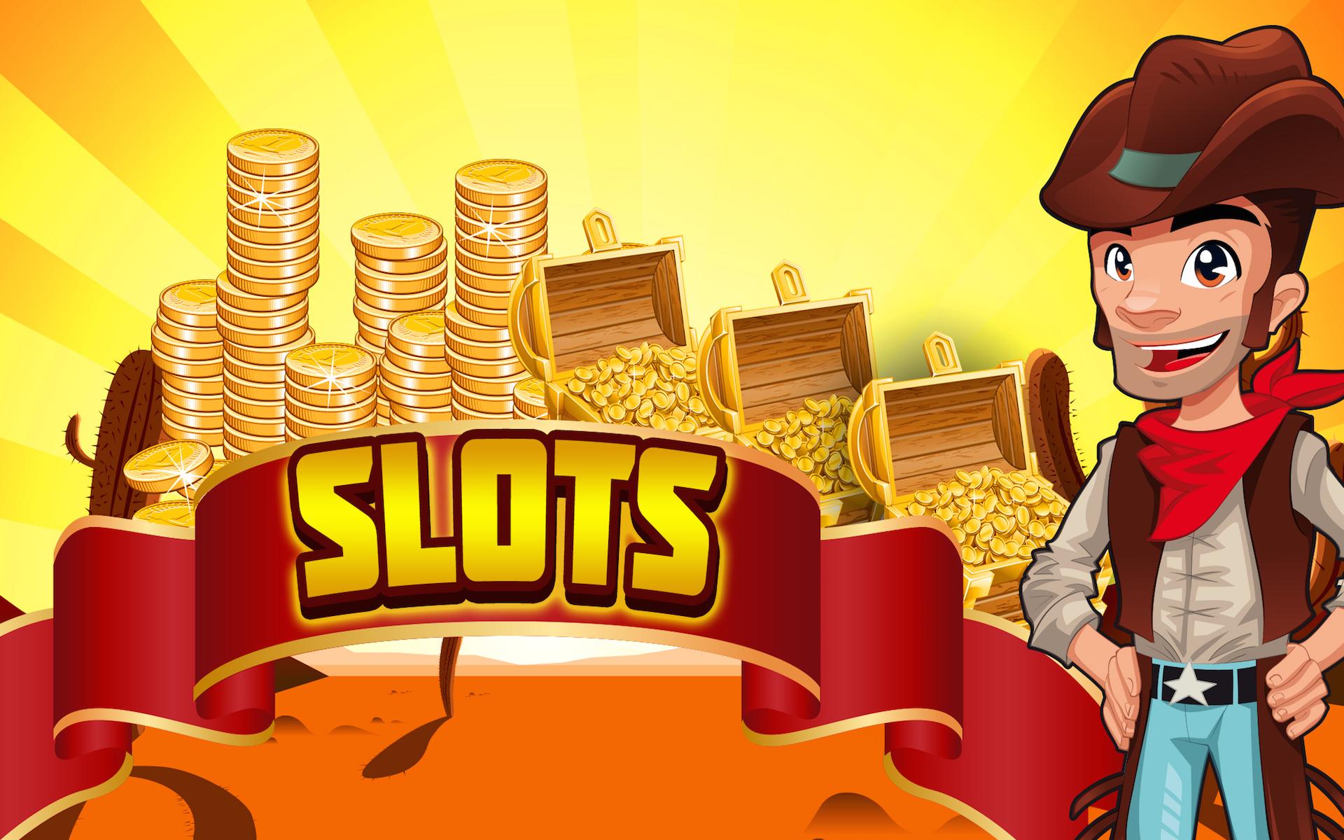 juegos de casino las vegas gratis