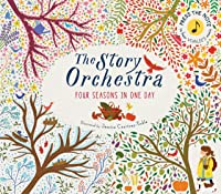 The The Story Orchestra: Four Seasons In One Day: