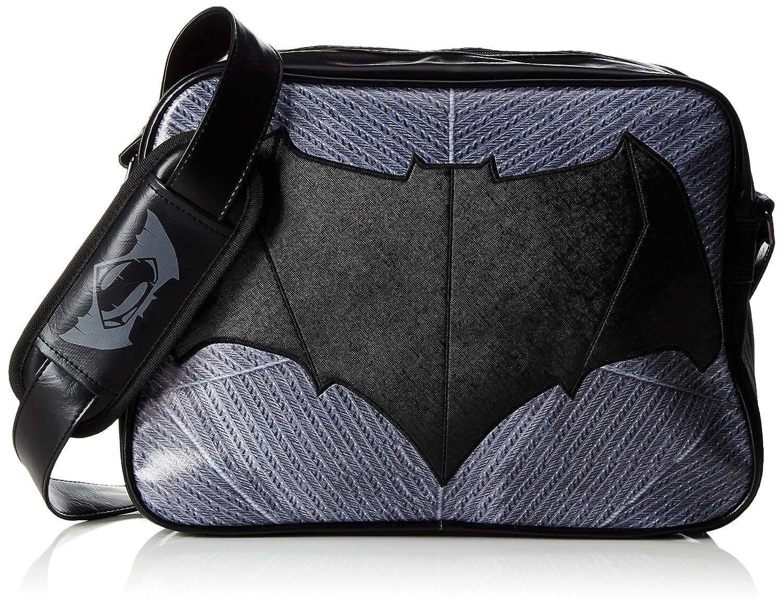 Batman Bandolera negra