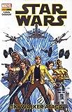 Star Wars. Skywalker Ataca - Volume 1