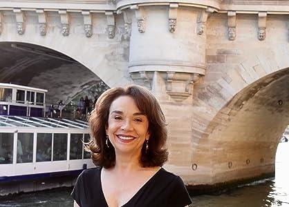 Elaine Sciolino