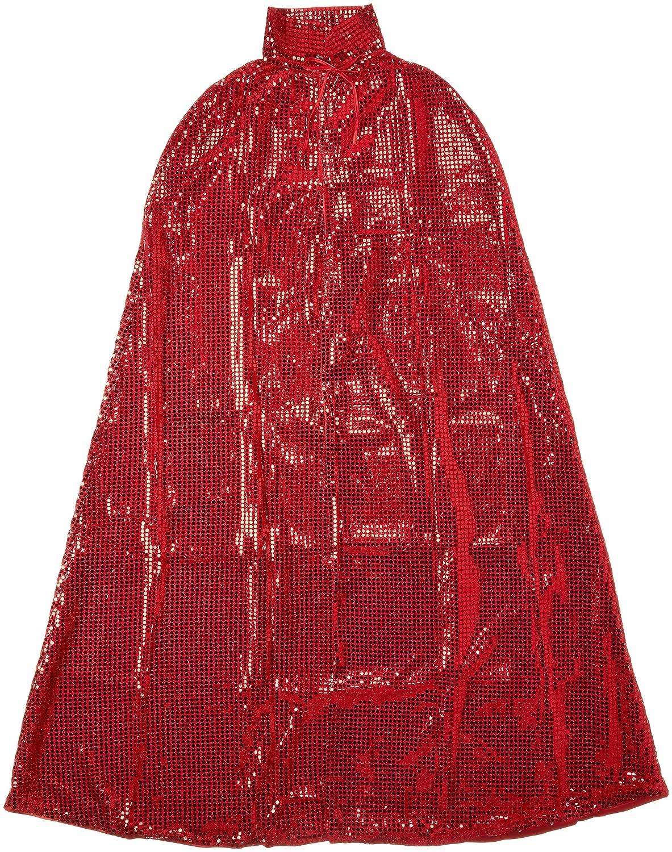 B006RQ5O0C 赤 スパークマントスパークマント 赤 B006RQ5O0C, ヤマトコオリヤマシ:60f6792a --- fancycertifieds.xyz