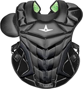 Image result for Catcher Chest Protectors Market