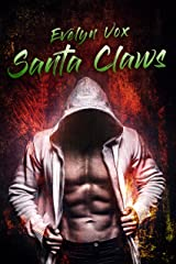 Santa Claws: A Holiday Shifter Romance