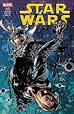 Star Wars (2015-2019) #25