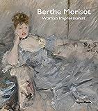 Berthe Morisot: Adler, Kathleen: 9780714834795: Amazon.com