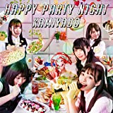 HAPPY PARTY NIGHT (TYPE-A)