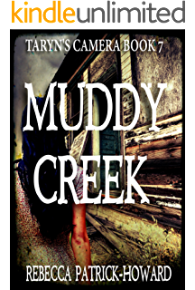 A broom of ones own a taryns camera kentucky witches muddy creek a ghost story paranormal mystery taryns camera fandeluxe PDF