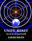 UNITY RESET: for an Evolving World