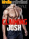 Claiming Josh