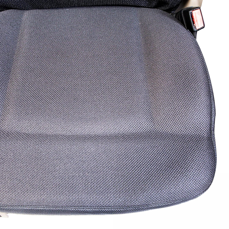 Coverking custom seat covers sport betting karambits csgo betting
