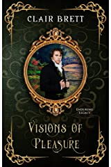 Visions of Pleasure (Enduring Legacy Book 3) Kindle Edition