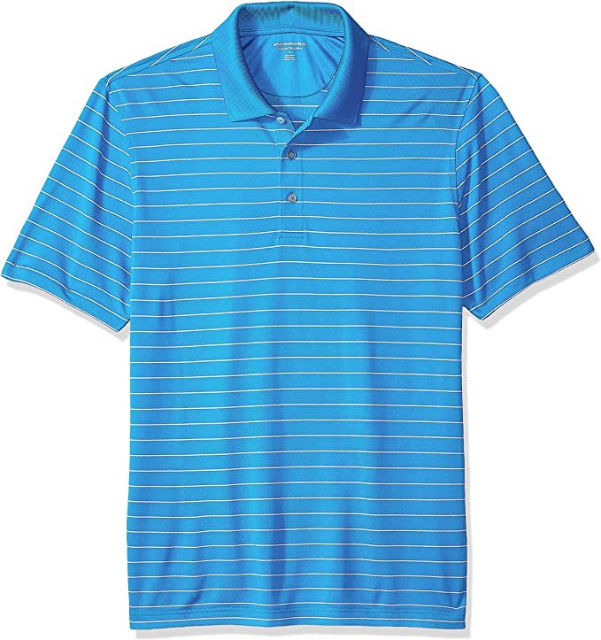 Top 15 Best Golf Gifts for Dad (2020 Reviews & Buying Guide) 3