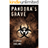 Pandora's Grave (Shadow Warriors Book 1)