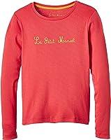Little Marcel Tunisa EF - T-Shirt - Fille