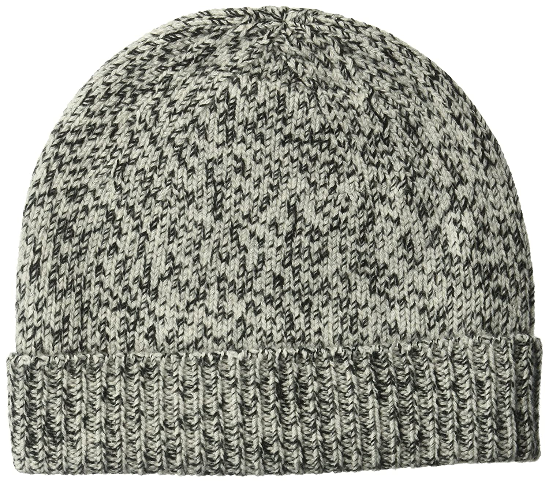 Williams Cashmere HAT メンズ   B073ZLFYZJ
