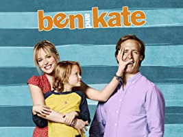 Ben and Kate - Season 1