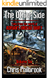 The Other Side: Tales from the World of Adrian's Undead Diary, Volume Six