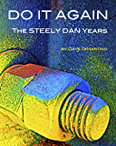 Do It Again: The Steely Dan Years