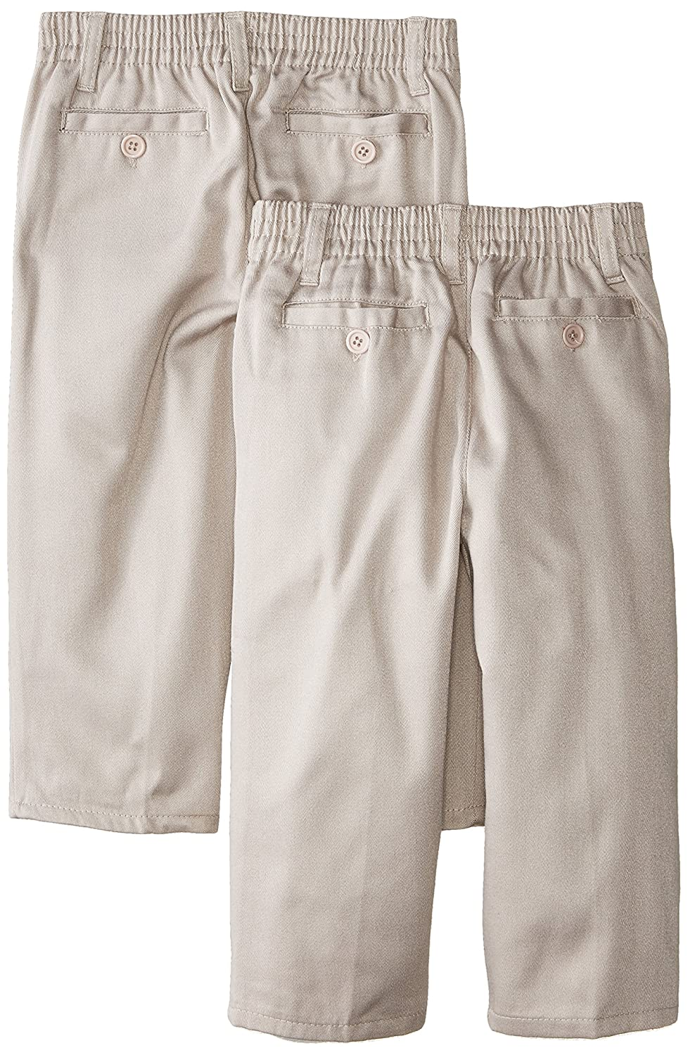 More Styles Available Genuine Boys 2 Pack Pants