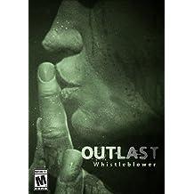 Outlast: Whistleblower (DLC) [Download]