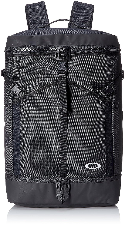 (オークリー) バックパック ESSENTIAL BOX PACK L 2.0 921382JP-186