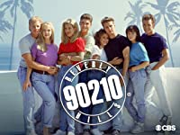 Online Beverly Hills 90210