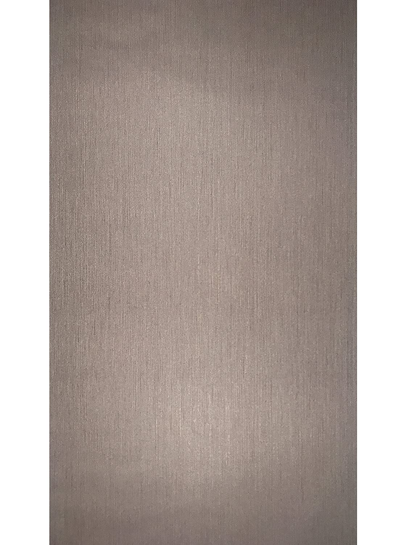 Amazon.com: Papel pintado de vinilo con textura, diseño de ...