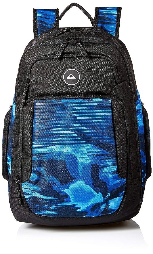 28c7f76922b Quiksilver Men's Shutter Backpack