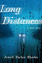 Long Distances Kindle Edition