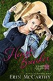 Heart Breaker: A Nashville Nights Novel (Nashville Nights Series Book 1)