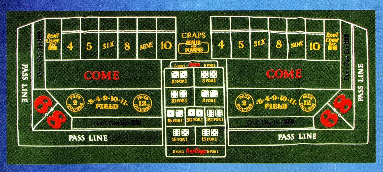 Texas holdem poker raising rules