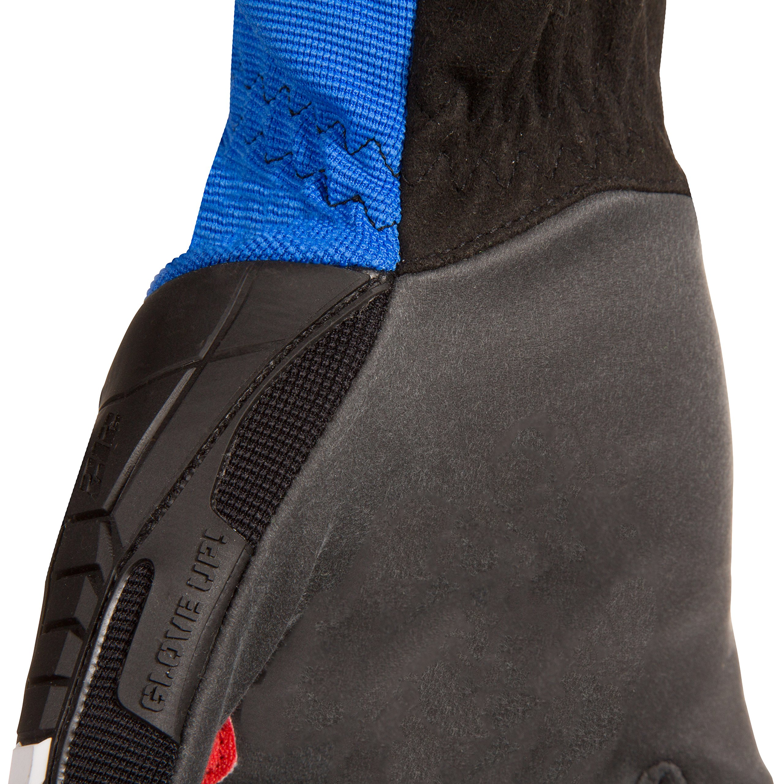 212 Performance Gloves IMPC2W-03-010 Impact Cut Resistant Winter Work Glove (EN Level 2, ANSI A2), Large by 212 Performance Gloves (Image #6)