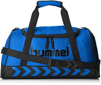 Hummel Sac de sport Authentic sport bag FK4ibQniBj