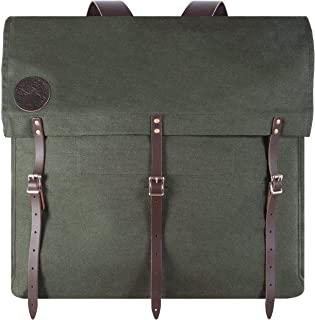 product image for Duluth Pack 304 Backpack