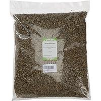 Naturix24 Lavendelblüten bläulich duftintensiv, 1er Pack (1 x 1 kg)