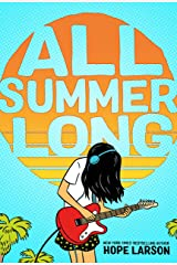 All Summer Long (Eagle Rock Series Book 1) Kindle Edition