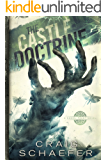 The Castle Doctrine (Daniel Faust Book 6)