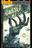 The Castle Doctrine (Daniel Faust Book 6)