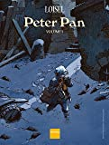 Peter Pan - Volume 1